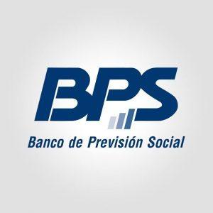Noticias BPS