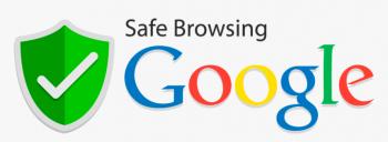 googlesafe